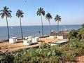 Maputo, Mozambique - panoramio (1).jpg