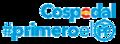 María Dolores de Cospedal 2018 logo.png