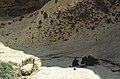 Mar Taqla Gorge(js) 4.jpg
