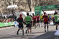 Marathon de Paris 2013 (39).jpg