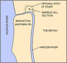 Marble hill manhattan map.png