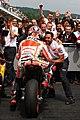 Marc Márquez 2014 Sachsenring 2.jpeg