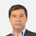 Marcelo Adolfo Sorgente.png