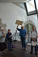 March for Science Brest 08.jpg