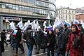 March in memory of Boris Nemtsov in Moscow (2019-02-24) 217.jpg