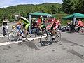 Marcha Cicloturista La Ribagorza 2012 360.JPG