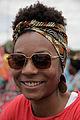 Marcha das Mulheres Negras (22707588647).jpg