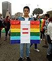 Marcha del Orgullo LGBTI Lima 2018 (10).jpg