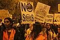 Marcha por el Clima 6 Dec Madrid -COP25 IMG 6955 (49182785946).jpg