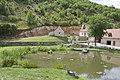 Marcilhac-sur-Célé - panoramio (6).jpg