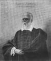 Marco Marulo 1903 Ljetopis društva hrvatskih književnika za 1900-1903.png
