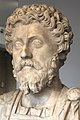 Marcus Aurelius-RA 61 b-IMG 0205.JPG