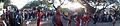 Mardi Gras 2014 Band Battle.jpg