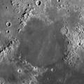 Mare Serenitatis (LRO).png