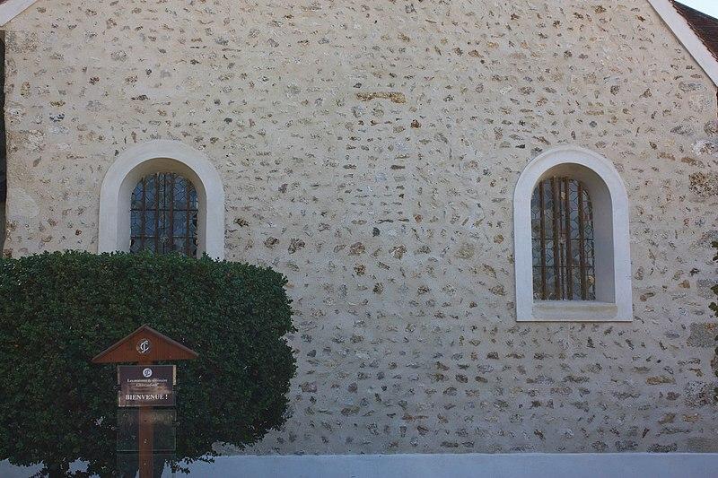 File:Mareil-le-Guyon Église2.jpg