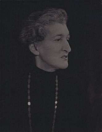 Margot Asquith - Image: Margaret Emma Alice Margot Asquith ne Tennant Countess of Oxford and Asquith