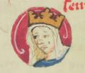Margaret of France (1318).png