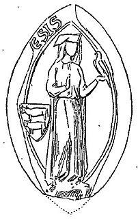 Margaret of Béarn