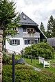 Maria-Luise-Kromer-Haus (Hinterzarten) jm52339.jpg