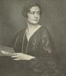 Marianne von Cavallar.png