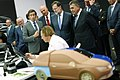 Mariano Rajoy visita la planta de SEAT en Martorell 03.jpg