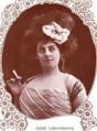 MarieLabounskaya1908.tif