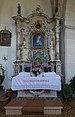 Marienaltar Sankt Oswald Kastelruth.jpg