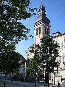 Marienkirche auf der Bieberer Straße.jpg