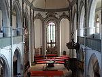 Marienstiftskirche Lich Blick nach Osten 17.JPG