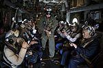Marine Osprey refueled by Japanese Defense Force 161118-M-MF313-228.jpg