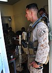 Marine assists ANSF to become an accountable force 140603-H-MA638-081.jpg