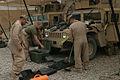Marines in Iraq DVIDS52604.jpg