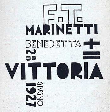 Marinetti - Scatole d'amore in conserva, 1927 (page 9 crop).jpg