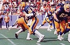 Pittsburgh Panthers Football Wikipedia
