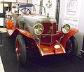 Marino 1926 schräg 1.JPG