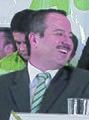 Mario Leal (vicepresidenciable).jpg