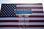 Mark Kelly podium (32261291107).jpg