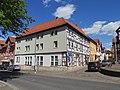 Marktplatz 4, 1, Immenhausen, Landkreis Kassel.jpg