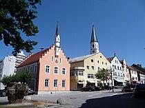Marktplatz Velden.JPG