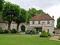 Marmagne, Abbaye de Fontenay - panoramio - Frans-Banja Mulder (5).jpg
