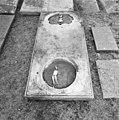 Marmeren grafzerk - 's-Gravenhage - 20085678 - RCE.jpg