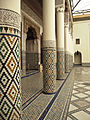 Marrakesh Museum (5365349422) (2).jpg