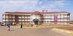 Marsabit-County-Headquarters.jpg