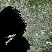 180px-Marseille_SPOT_1164.jpg