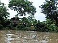 Marta Ward, Myanmar (Burma) - panoramio (10).jpg
