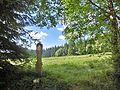 Marterl bei Neugrün - panoramio.jpg