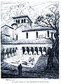 Martin - Histoire des églises et chapelles de Lyon, 1908, tome II 0107.jpg
