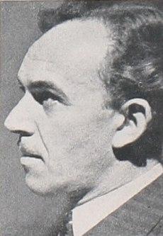 Martin Frič 1938.jpg