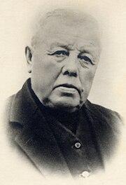 Martinus Hendrikus Koolen 8 1.jpg