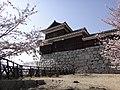 Marunouchi, Matsuyama, Ehime Prefecture 790-0008, Japan - panoramio (40).jpg